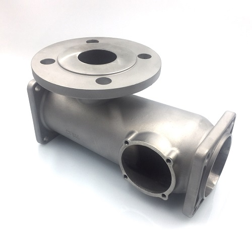 03_Cavity Pump Body